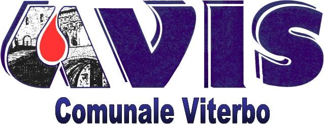 LogoAVIS VT