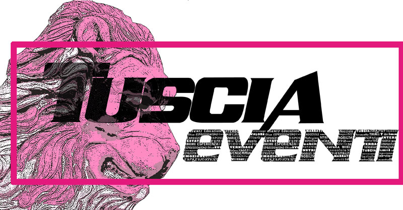 logo-tuscia-eventi3