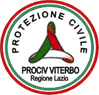 logoProCivVT