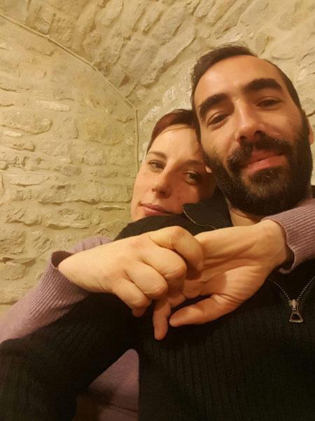 Tanti Auguri Di Buon Compleanno A Laura Salucci Tusciatimeseu It