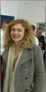 Lucia Lolli