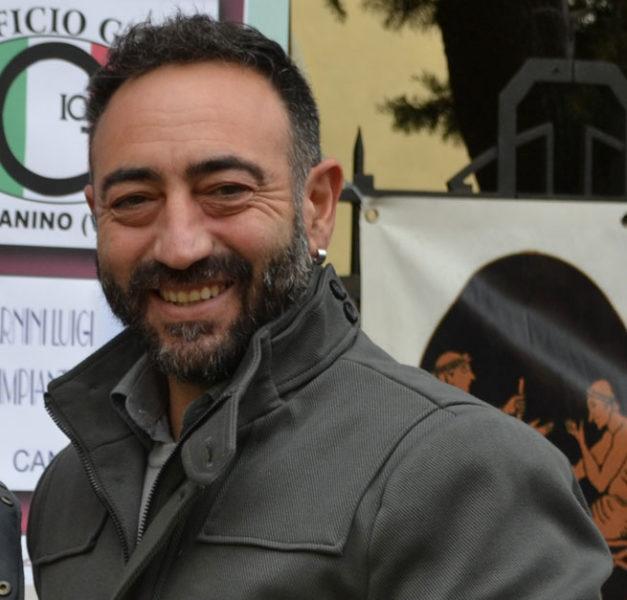Tanti Auguri A Mauro Colagè Tusciatimeseu It