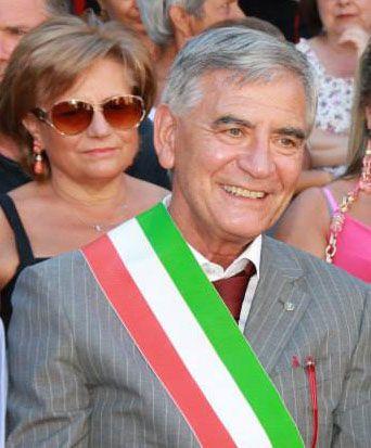 Tanti Auguri A Mauro Pucci Tusciatimeseu It