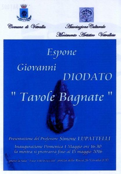 http://www.tusciatimes.eu/wp-content/uploads/2016/04/locandina-Tavole-Bagnate-min.jpg