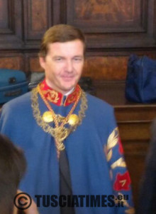 Principe don Pedro di Borbone