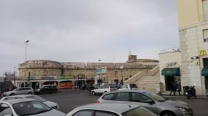 civitavecchia-porto3