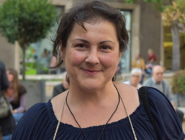 Donne migranti in italia l 39 usb chiede il permesso europeo for Regolarizzare badante senza permesso di soggiorno