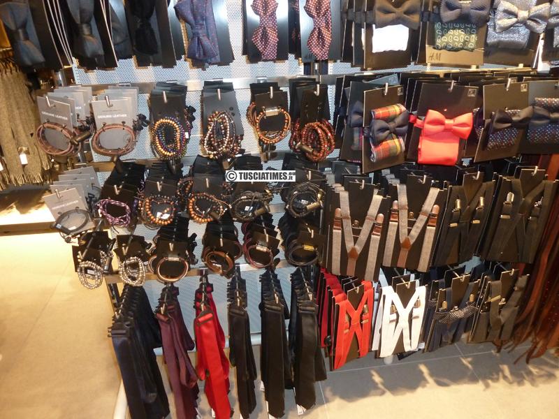 disponibilità nel Regno Unito c2bd9 0d1a1 H&M-negozio-accessori – TusciaTimes.eu (.it)