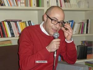 Andrea Baffo