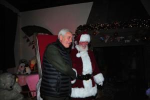 caffeina-christmas-village-sindaco-e-babbo-natale