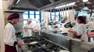 istituto-alberghiero-ladispoli-cucina