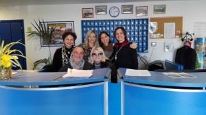 istituto-alberghiero-ladispoli-insegnanti