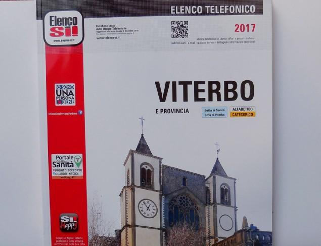 elenco telefonico 2017 TusciaTimeseu (it)