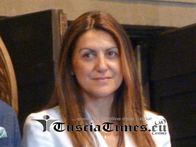 Tassa di Soggiorno Viterbo: l\'assessore Mancini incontra Stay in ...
