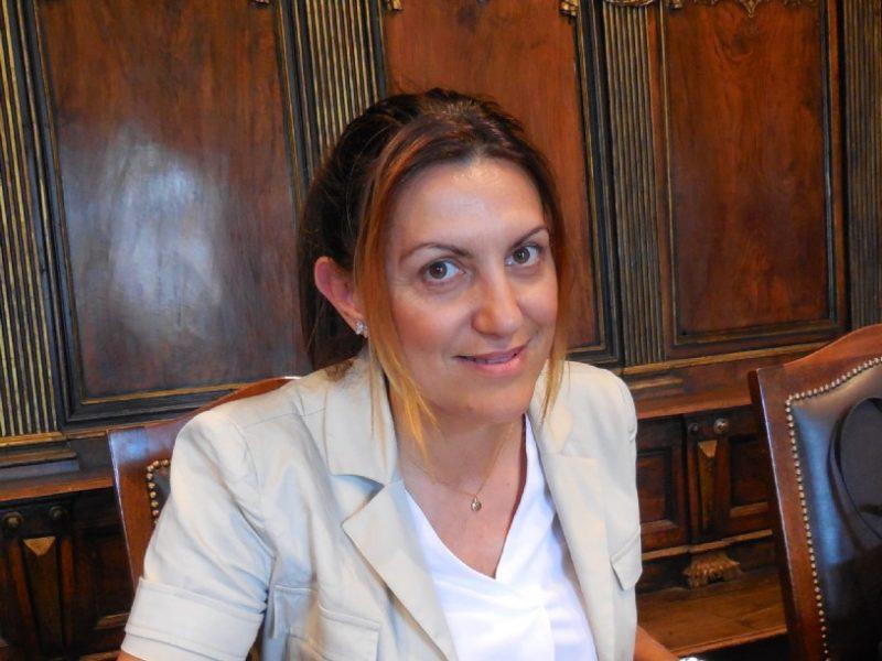 Alessia Mancini Calendario.Turni Degli Esercizi Di Somministrazione Di Alimenti E