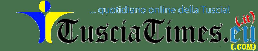 TusciaTimes.eu (.it)