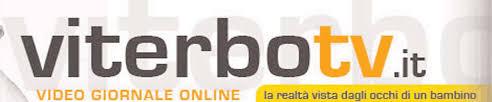 viterbotv-logo