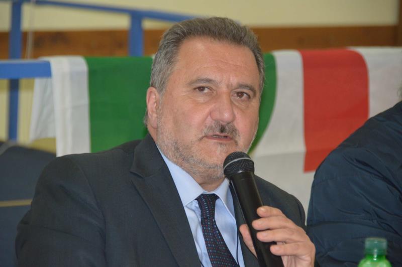 3b60e5c36c Gli assessori regionali Alessandri e Di Berardino in visita a ...